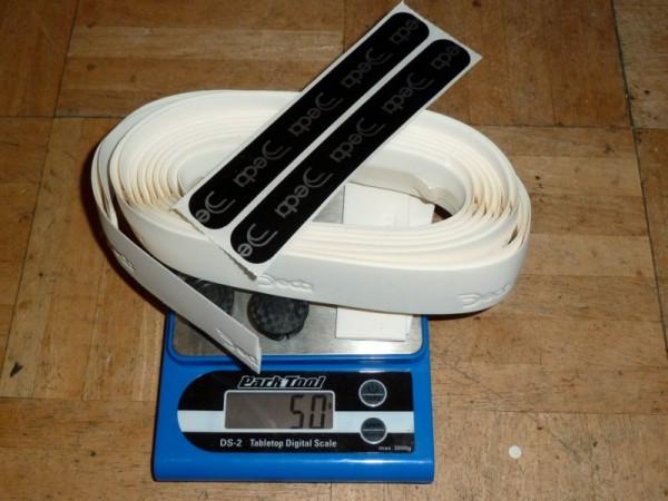 Deda Lenkerband Gewicht