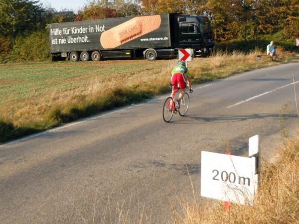 17-14-uhr-nico-boldt-charity-bike-cup-2011-runde-5-200-meter