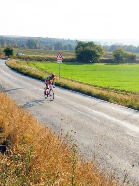 17-14-uhr-nico-boldt-charity-bike-cup-2011-runde-5