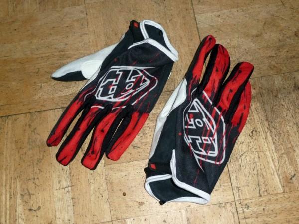 Troy Lee Designs Handschuhe