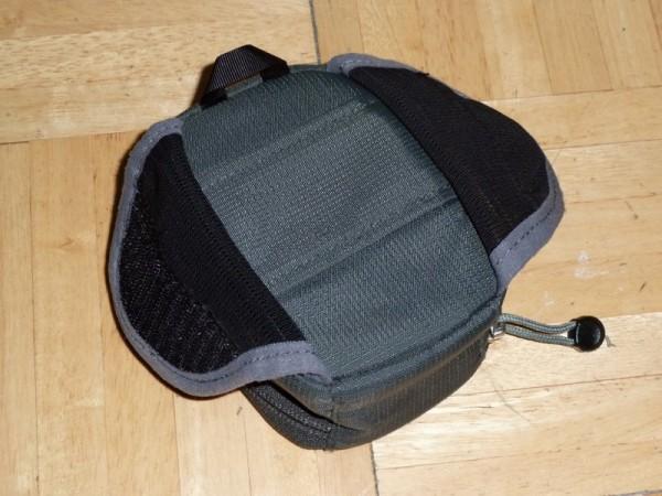Deuter Kameratasche für eine Digitalkamera